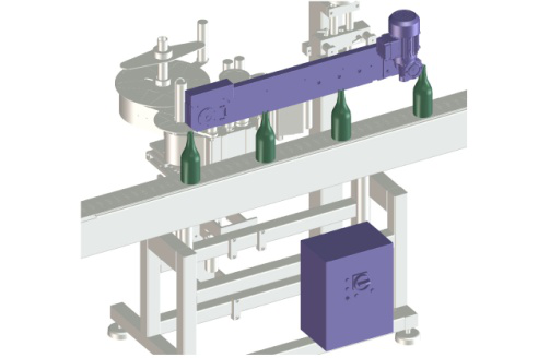 Прикатывающее устройство для цилиндрических продуктов.png