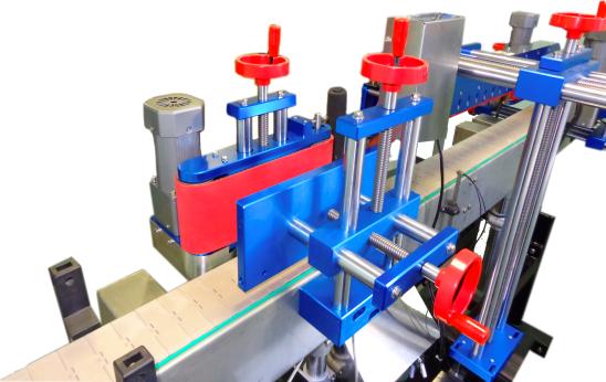 Прикатывающее устройство для цилиндрических продуктов3.png