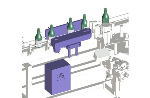 Прикатывающее устройство для цилиндрических продуктов2.png